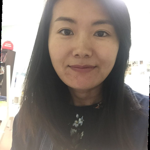 Nianhua (Jenny) Liu